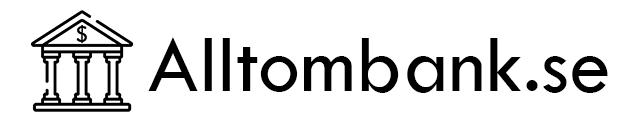 Alltombank.se