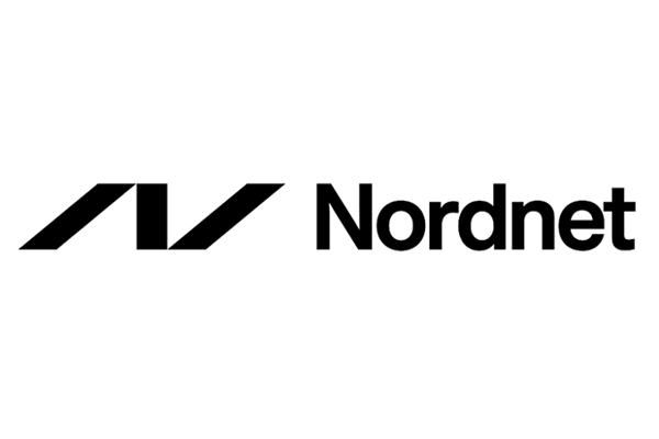 Nordnet Logo