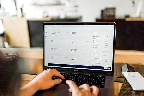 Valutahandel online – investera i valutor