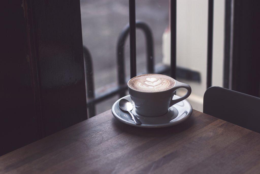Espresso International » Sweden   Kaffe & Espresso från Italien