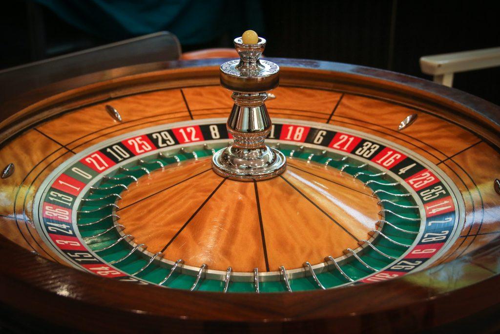 Casinos Utan Svensk Licens Online